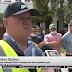 Camioneros anuncian bloqueos de accesos a Cauquenes este viernes