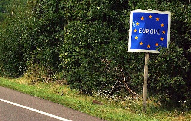 الاتحاد الأوروبي يعيد فتح حدوده أمام 15 دولة بينها الصين بشروط مستثنيا الولايات المتحدة
