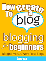 blogger, blog, blogs, blogging, blogspot, blog spot, bloggers, what is a blog, how to make a blog, how to blog, create a blog, start a blog, blog sites, free blog, free blog sites, free blogs