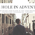 The Hole in Adventism (part 2)