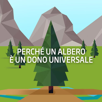 Progetto Trentino Tree Agreement