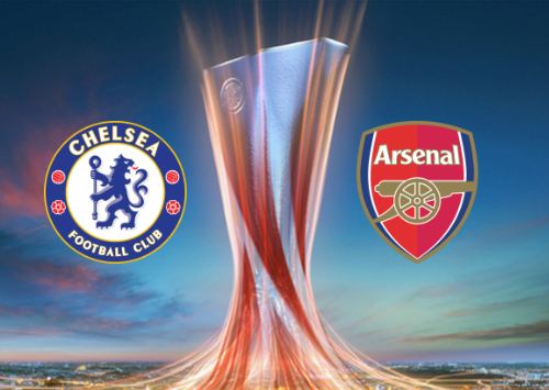 Chelsea vs Arsenal Full Match & Highlights 29 May 2019