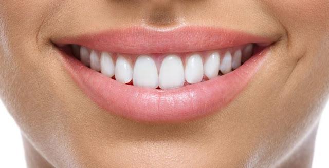 zirconium veneers dental health improve smile