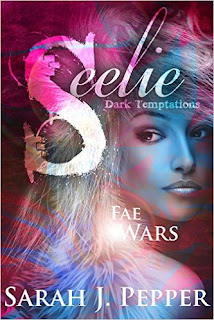 http://www.amazon.com/Seelie-Fae-Wars-Book-1-ebook/dp/B014HO1K3K/ref=la_B007YHT7XS_1_15?s=books&ie=UTF8&qid=1456206512&sr=1-15&refinements=p_82%3AB007YHT7XS