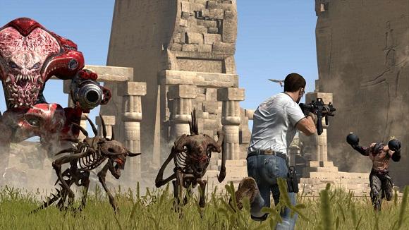 serious-sam-3-bfe-pc-screenshot-www.ovagames.com-5
