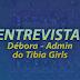Entrevista: Débora - Admin do Tibia Girls