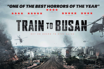 Train.to.Busan.2.Peninsula.2020.720p.WEB-DL.x265.10Bit.mkv 723 MB