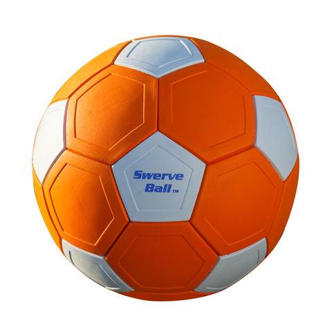 Kicker Ball en España