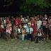 Jaguarari-Ba: EAF conquista 22 medalhas na 1ª etapa do Baiano adulto
