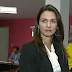Presidente da Federação Paraibana de Futebol é cotada para assumir a CBF