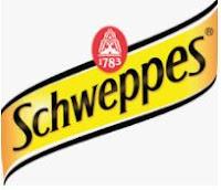 """Promoção """"Meu drink com Schweppes"""" meudrinkcomschweppes.com.br"""