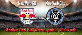 prediksi-skor-new-york-rb-vs-new-york-city