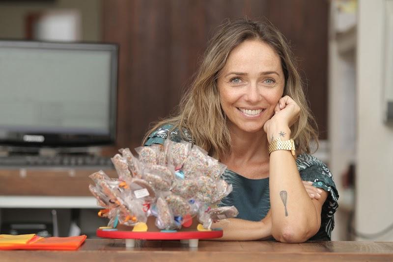 Carole Crema dá dicas de inovação para transformadores e empreendedores em geral