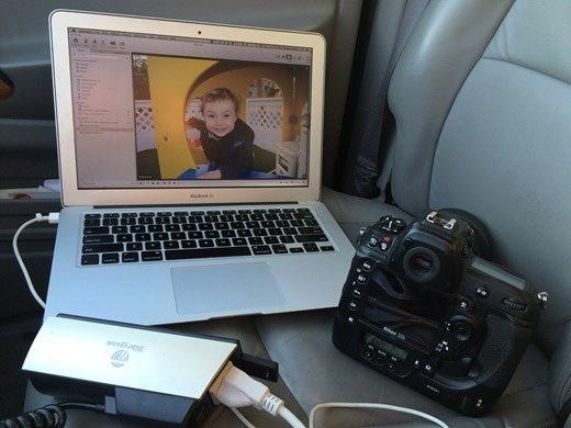 4-Alasan-Kenapa-OS-X-Sangat-Disukai-Oleh-Fotografer