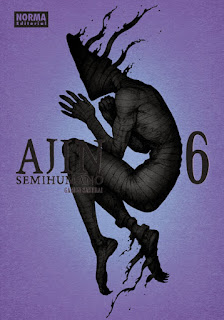 http://nuevavalquirias.com/ajin-semihumano-mangas-comprar.html