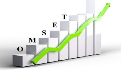 Cara Menaikkan atau Meningkatkan Omset Penjualan
