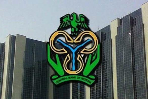 5million naira to dollars