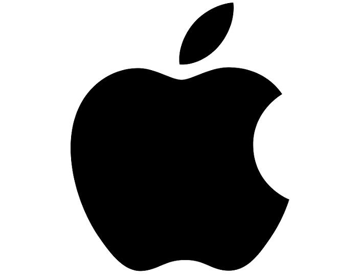 Why the Apple Logo is Half-Eaten? Apple Logo Bite Explained