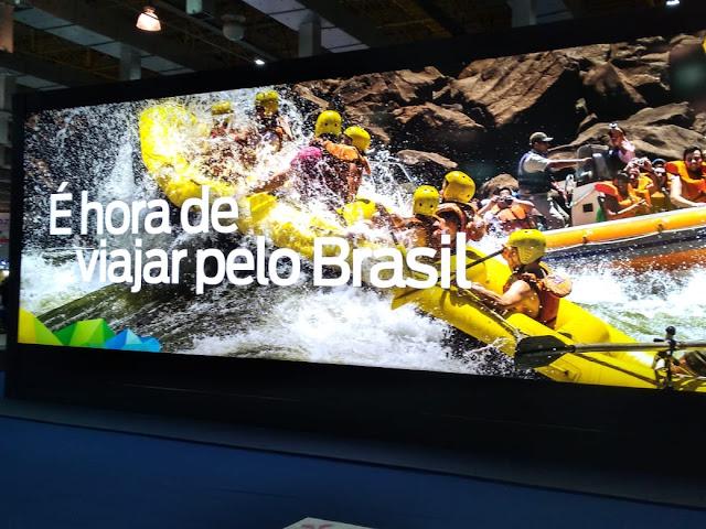 ABAV Expo 2019