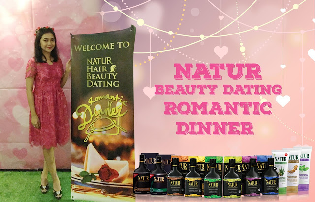 natur; natur-alami-lebih-baik; natur-shampo; natur-beauty-dating; blogger-natur; pepenero-kuningan; natur-romantic-dinner; beauty-blogger