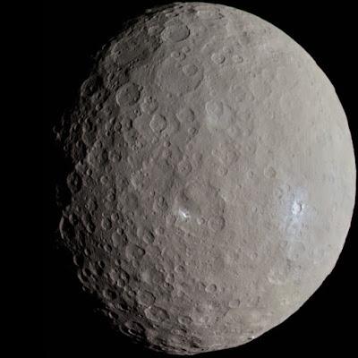 Ceres_-_RC3_-_Haulani_Crater_%2528223811
