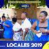 LOCALES : LE PDP EN MARCHE VERS LES COMMUNES