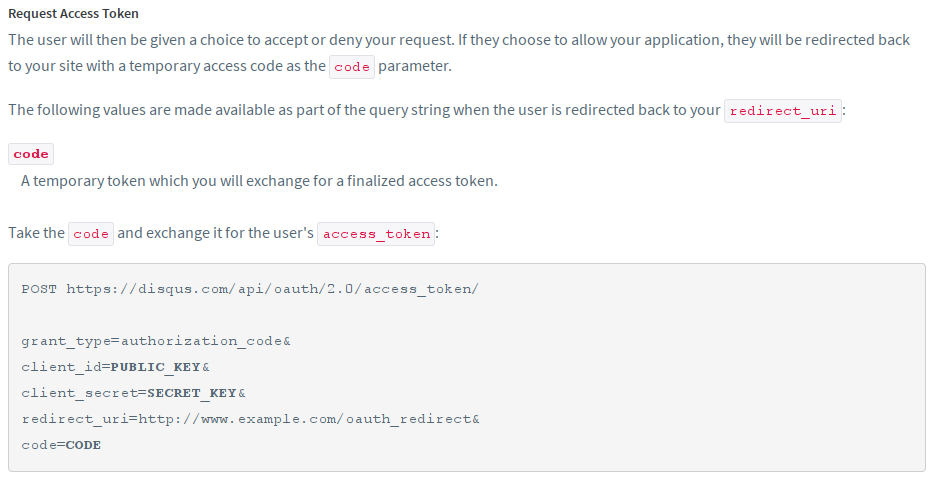 Insane coding oauth why it doesnt work and how to zero day i got this list after searching with google for only two minutes im sure readers can find many more with a little more effort note the above list is not malvernweather Gallery