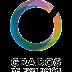Convenio del IINS y FEPYC  para la implantación del programa de Grados de Evolución Deportiva