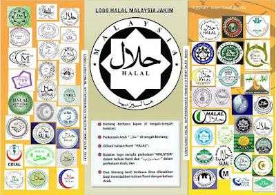 Cara Semak Status Halal JAKIM Secara Online dan SMS
