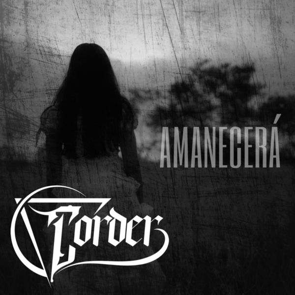 Corder Band – Amanecerá (Single) 2021 (Exclusivo WC)