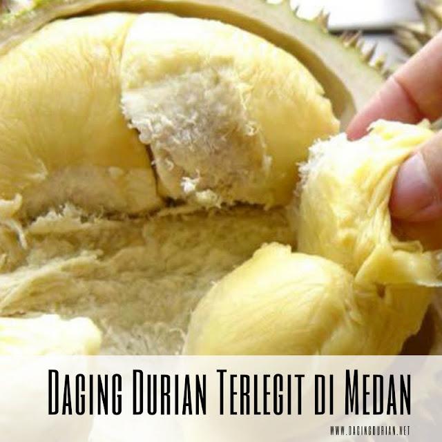 tersedia-daging-durian-medan-terenak-di-ngamprah