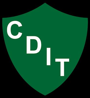 CLUB DEPORTIVO INTITUTO TRÁFICO (FRÍAS)