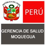 convocatoria GERENCIA DE SALUD MOQUEGUA