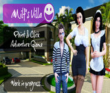 milfs-villa-completed-english-uncen