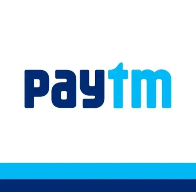 Paytm new add money offer 2019