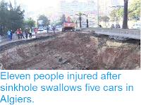 https://sciencythoughts.blogspot.com/2016/11/eleven-people-injured-after-sinkhole.html