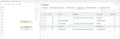 SAP HANA Exam Prep, SAP HANA Learning, SAP HANA Preparation, SAP HANA Guides, SAP HANA Career