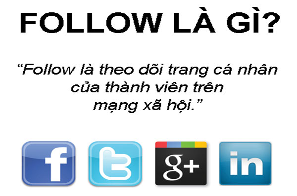 Tang follow tren facebook uy tin, chat luong