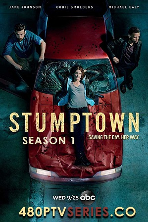 Stumptown Season 1 Download All Episodes 480p 720p HEVC thumbnail