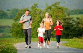 আপনার সুস্বাস্থ্যের যাত্রা শুরু করুন আমাদের সাথেStart Your Health Journey With Us