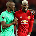 Europa League: Facing brother Florentin Was A Magical Experience - Pogba