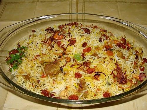 ... Recipes,Interior Home Design : How To Make Kozhikode Chicken Biriyani