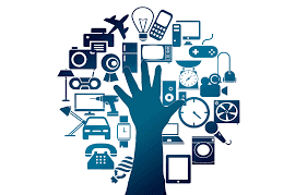 Internet Of Things Everything You Want To Know