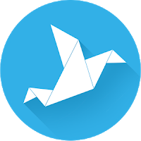 Tweetings for Twitter Apk v13.1.9 Patched [Latest]
