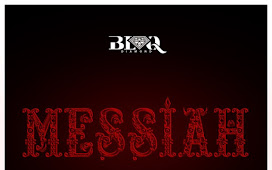 MP3 DOWNLOAD: Blaq Diamond – Messiah ft Dumi Mkokstad