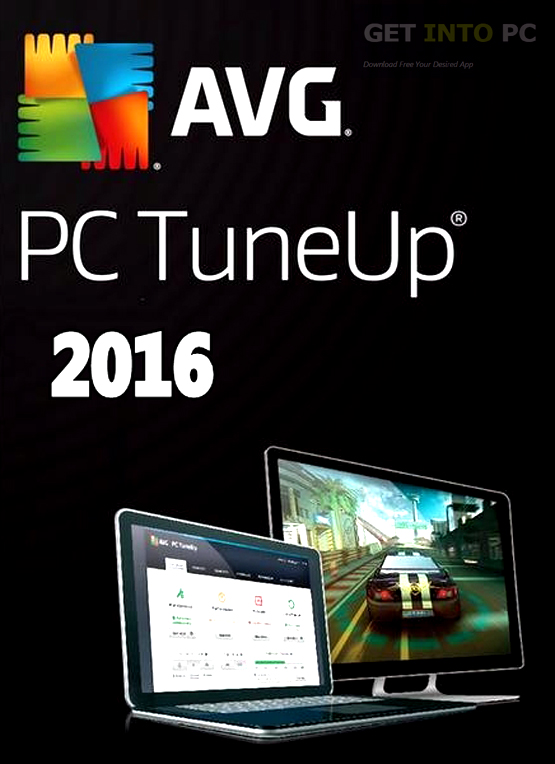 free pc tune up 2016