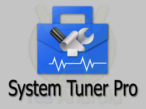 System Tuner Pro v3.19.1 Apk Free Download