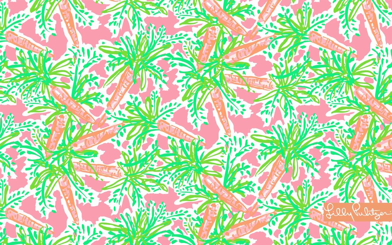 CanadianPrep: Lilly Desktop Wallpaper
