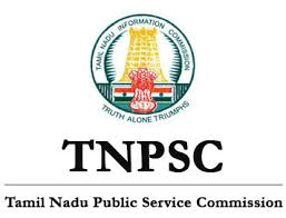 TNPSC 2021 Career Notification of Jr TA, DO and more Posts