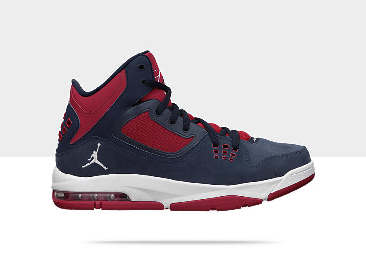uk availability 25672 6cee5 Nike Air Jordan Retro Basketball Shoes and Sandals!